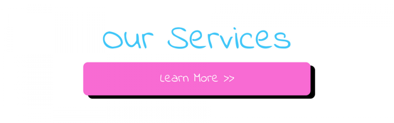 Click here to learn more about our cleaning services